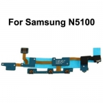 Volume Flex Cable replacement for Samsung Galaxy Note 8.0 / N5100 N5110 i467