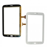 Touch Screen Digitizer replacement for Samsung Galaxy Note 8.0 / N5100