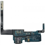Dock Connector Charging Port Flex Cable replacement for Samsung Galaxy Note 3 Neo N7505