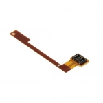Power Button Flex Cable replacement for Samsung Galaxy A5 / A5000