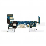 Charging Port Flex Cable replacement for Samsung Galaxy A5 / A500