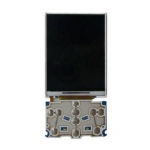 LCD Display replacement for Samsung G800
