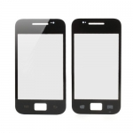 Touch Screen Front Outer Glass replacement for Samsung Galaxy Ace / S5830​