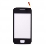 Touch Screen Digitizer replacement for Samsung Galaxy Ace / S5830 (Black)