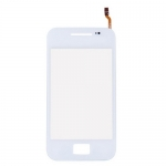 Touch Screen Digitizer replacement for Samsung Galaxy Ace / S5830 White