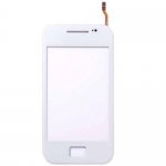 Touch Screen Digitizer replacement for Samsung Galaxy Ace / S5830i White