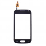 Touch Screen Digitizer replacement for Samsung Galaxy Ace 2 / i8160
