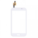 Touch Screen Digitizer replacement for Samsung Galaxy Ace 2 / i8160 White