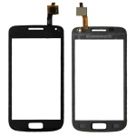 Touch Screen Digitizer replacement for Samsung i8150 Galaxy W