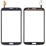 Touch Screen Digitizer replacement for Samsung Galaxy Mega 6.3 / i9200