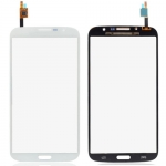 Touch Screen Digitizer replacement for Samsung Galaxy Mega 6.3 / i9200 White