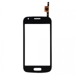 Touch Screen Digitizer replacement for Samsung Galaxy Ace 3 / S7270 / S7272