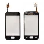 Touch Screen Digitizer replacement for Samsung S7500