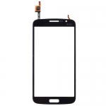 Touch Screen Digitizer replacement for Samsung Galaxy Grand 2 G7102 G7105 G7106 G7108 G7109