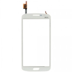 Touch Screen Digitizer replacement for Samsung Galaxy Grand 2 G7102 White