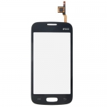 Touch Screen Digitizer replacement for Samsung Galaxy Star Pro / S7262 / S7260