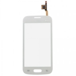 Touch Screen Digitizer replacement for Samsung Galaxy Star Pro / S7262 / S7260 White