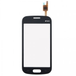 Touch Screen Digitizer replacement for Samsung Galaxy Trend Lite / S7392 / S7390