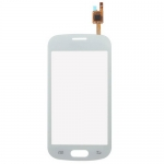 Touch Screen Digitizer replacement for Samsung Galaxy Trend Lite / S7392 / S7390 White