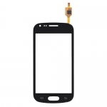 Touch Screen Digitizer replacement for Samsung Galaxy Trend Duos / S7562