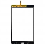 Touch Screen Digitizer replacement for Samsung Galaxy Tab Pro 8.4 T320 White