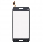 Touch Screen Digitizer replacement for Samsung Galaxy Trend 3 / G3508