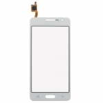 Touch Screen Digitizer replacement for Samsung Galaxy Trend 3 / G3508 White