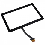 Touch Screen Digitizer replacement for Samsung Galaxy Tab 2 10.1 N8000 / N8010