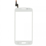Touch Screen Digitizer replacement for Samsung Galaxy Express 2 / G3812 / G3815