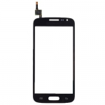 Touch Screen Digitizer replacement for Samsung Galaxy Express 2 / G3815 / G3812 / G3818 / B0373T