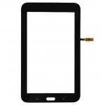 Touch Screen Digitizer replacement for Samsung Galaxy Tab 3 Lite 7.0 / T110 White