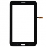 Touch Screen Digitizer replacement for Samsung Galaxy Tab 3 Lite 7.0 T111