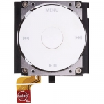Click Wheel replacement for iPod Mini 1st Gen