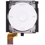 Click Wheel replacement for iPod Mini 2st Gen