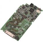 Logic Board replacement for iPod Mini 1st Gen