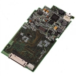 Logic Board replacement for iPod Mini 2st Gen