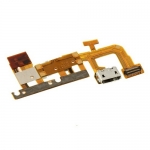 Charging Port Flex Cable replacement for Huawei Ascend P6