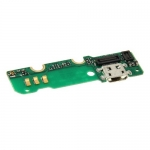 Charging Port Flex Cable replacement for Huawei Ascend Mate MT1