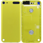 Back Cover Replacement for iPod Touch 5 5th Gen​ Yellow