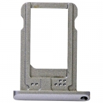 SIM Card Tray Replacement for iPad mini 3 Grey