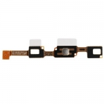 Sensor Flex Cable replacement for Samsung i8160 Galaxy Ace 2