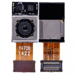 Rear Facing Camera replacement for LG G3 D850