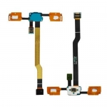 Sensor Flex Cable Replacement for Samsung Galaxy SL / i9003