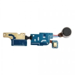 Vibration Flex Cable Replacement for Samsung Galaxy SL / i9003