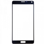 Front Screen Outer Glass Lens replacement for Samsung Galaxy Note 4 / N910