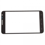 Touch Screen Front Outer Glass replacement for Samsung Galaxy Note / i717