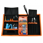 Jakemy JM-P01 Portable Cellphone Repair Tools Set
