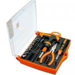 Jakemy JM-6115 Precision Screwdriver Set Hardware Tools