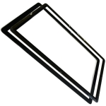 20 inch Glass Panel Front Cover Replacement for iMac A1224