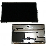 27 inch LED LCD Screen Display Panel replacement for iMac A1312